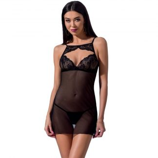 Passion Woman Veronique Chemise
