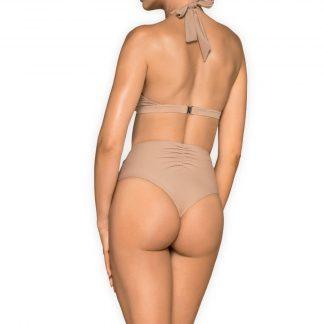Obsessive – Hamptonella Bikini