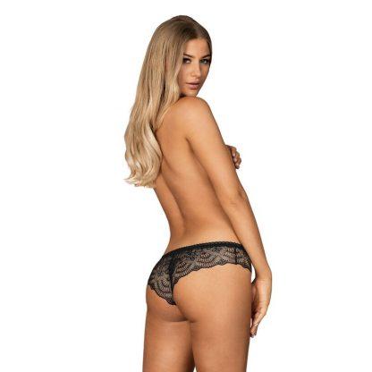 Obsessive – Firella Panties
