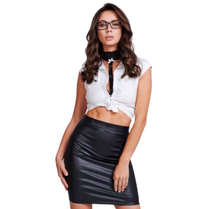 Le Frivole – 05000 Disfraz Secretaria Sexy