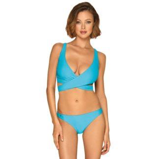 Obsessive – Cobaltica Bikini