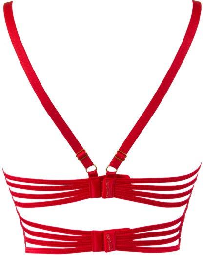 Axami Semi-corset V-9581