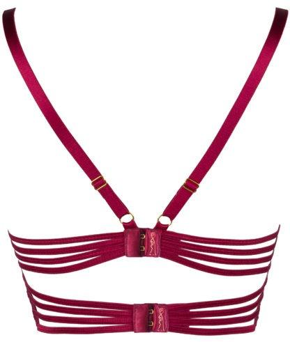 Axami Semi-corset V-9431
