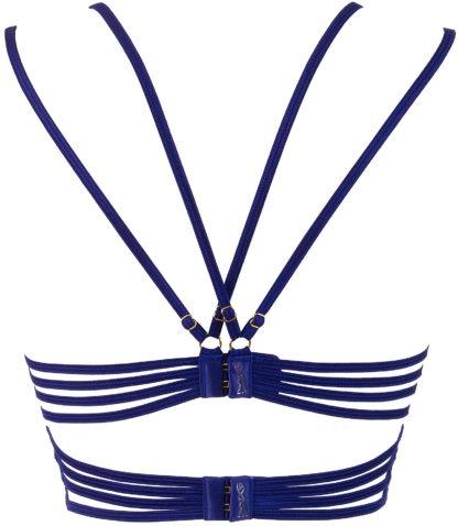 Axami Semi-corset V-9611